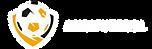 Andifutebol-logo4-6.png