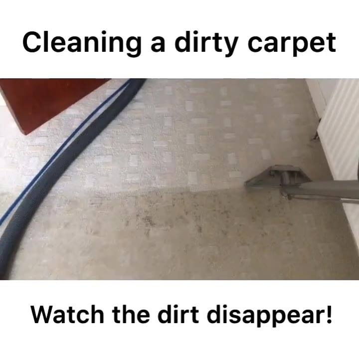 The Most Thorough Carpet & Upholstery Cleaning Ever Seen!! You will be amazed at the fantastic results you'll get with our carpet and upholstery cleaning. Imagine what it would be like to have your carpets and upholstery looking like new again. Think