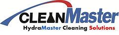 Logo with Hydramaster Tag line.jpg