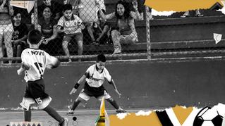 Resultados 7ª Rodada da Copa Andisport
