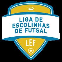 logo lef.png