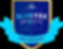 novo logo blue eyes 2.png