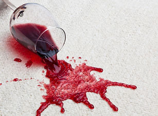 Red-wine-cleaning.jpg