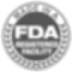 12-14-17-FDA_dark_grey-compressor_large.