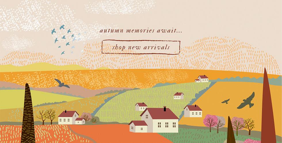 fall 2021 banner.jpg