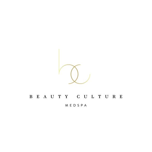 Beauty_Culture_SOCIAL_Primary_subtext_Go