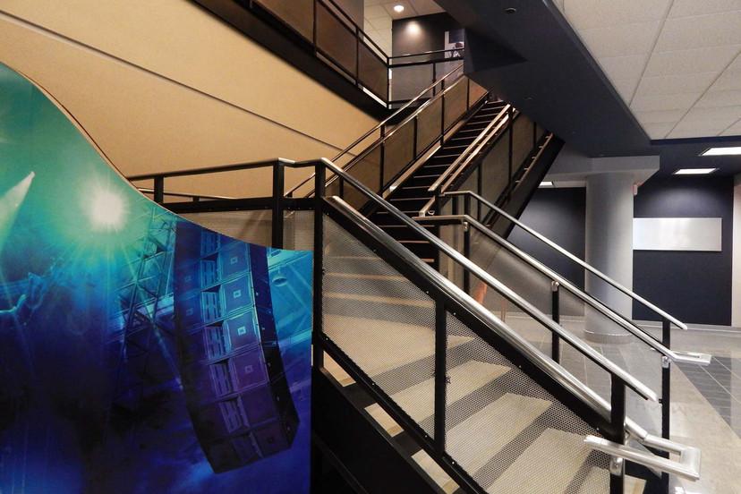 Harman 12 stairs.jpg