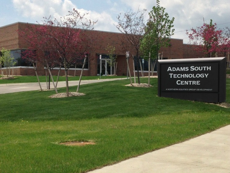 Adams South - signage.jpg