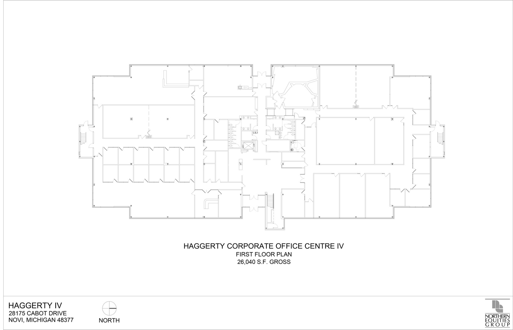 HCOC-IV---First-Floor-Plan.jpg