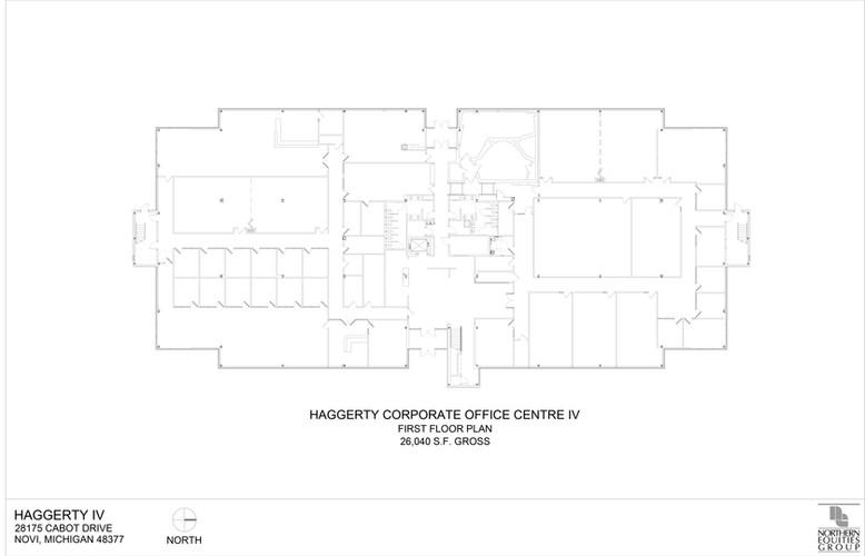 HCOC-IV---First-Floor-Plan.jpg
