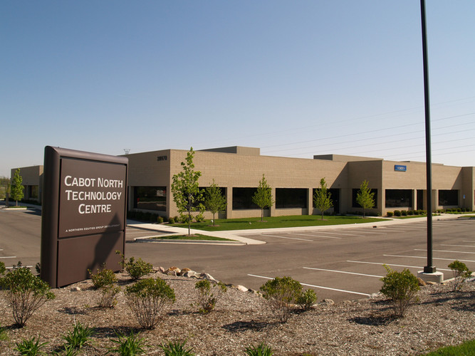 Cabot North - Front.JPG