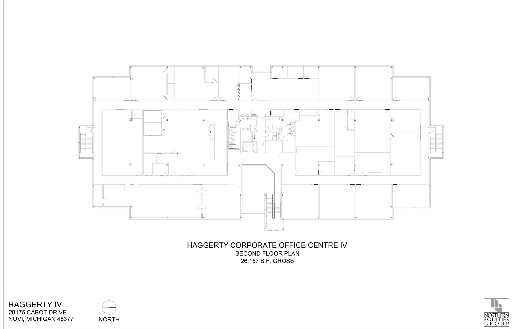 HCOC-IV---Second-Floor-Plan.jpg