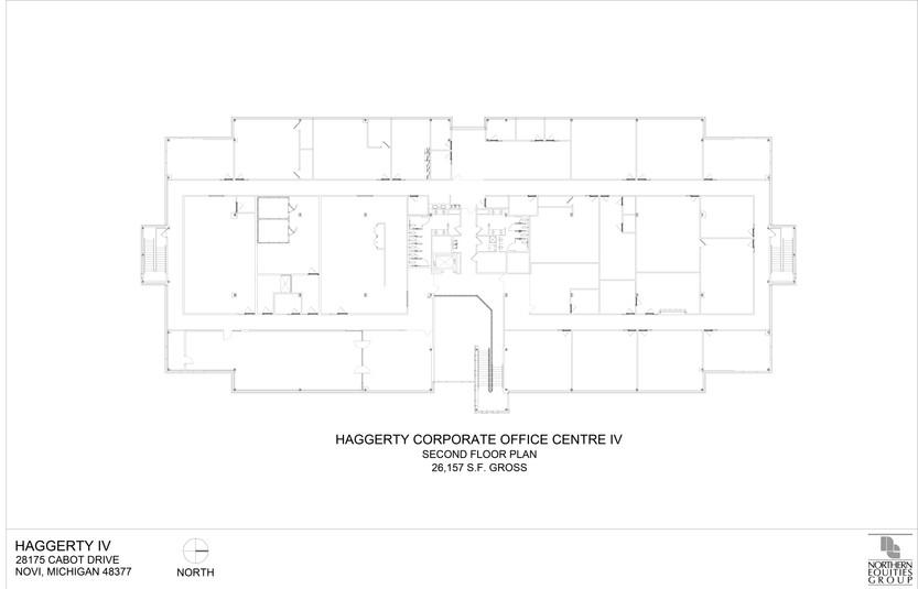 HCOC-IV---Second-Floor-Plan.jpg