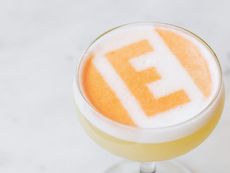 The Detroit News: Anniversary celebration at Empire Kitchen and Cocktails