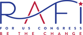 Rafi_Primary_Logo_2_WEB.png