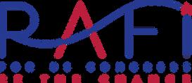 Rafi_Primary_Logo_2_WEB.png