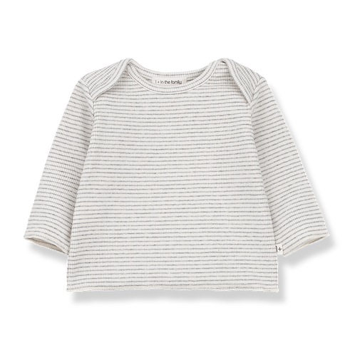 Norma Long Sleeve T