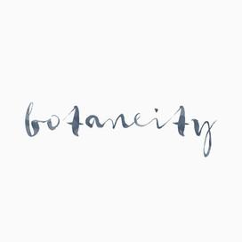botaneity-maybe-web-2 social.jpg