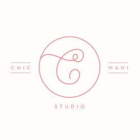 Chic_Mani_Comp1.jpg
