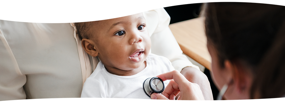 baby stethoscope.png