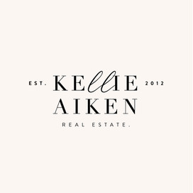 Kellie-Aiken-PRIMARY_SOCIAL_BLUSH.jpg