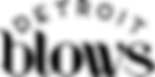 DB_logo-final-300x150.png