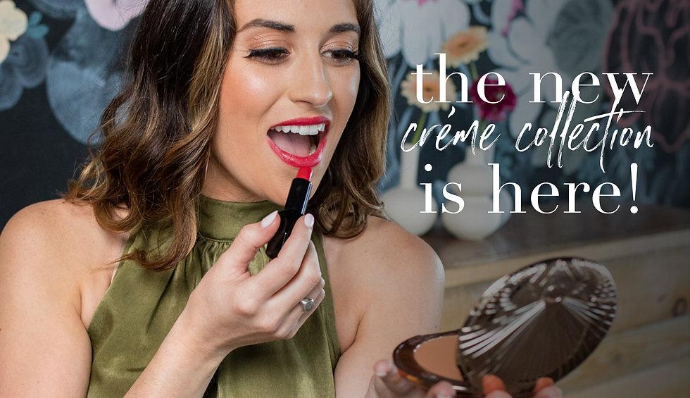 new lipsticks banner 2020.jpg