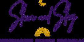 logo_icons_web.png