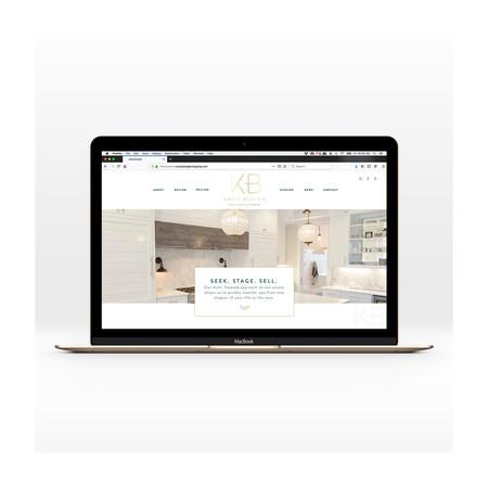 KB website.jpg