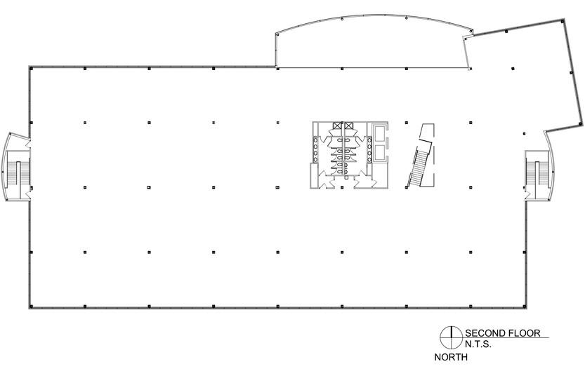 Harman12 - Floor Plans, 1st and 2nd-2.jp