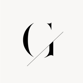 Glowacki-Tertiary-Profile-Logo.jpg