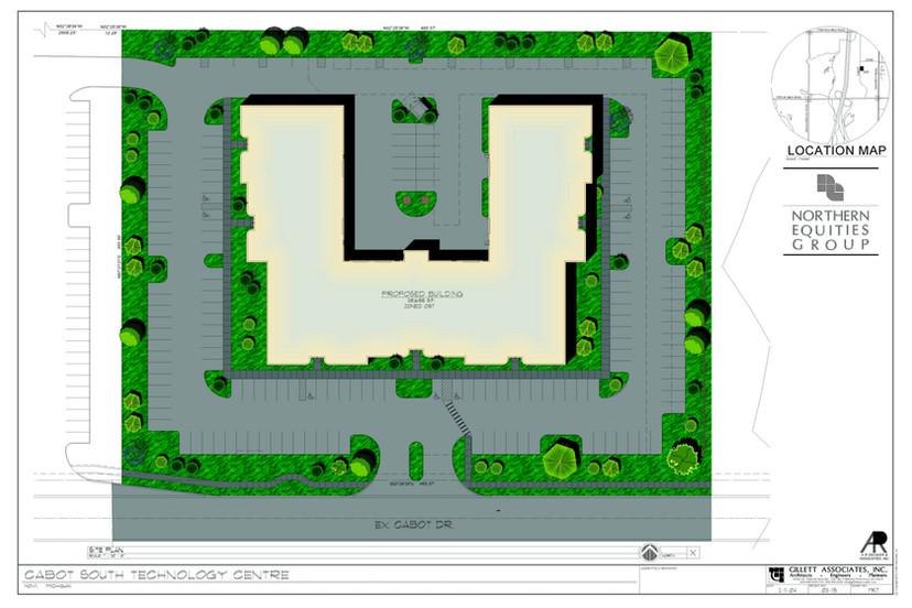 Cabot_South_-_Site_Plan.jpg