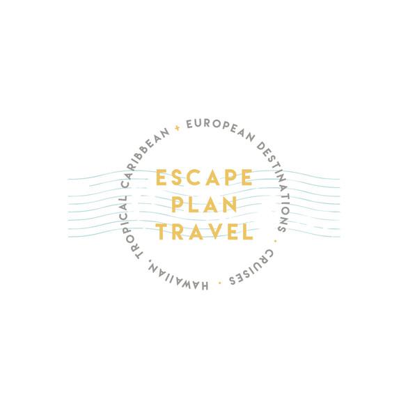 escape_plan_logos1.jpg