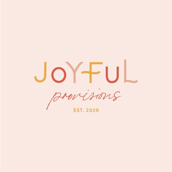 Joyful-Provisions-Primary-SOCIAL.jpg