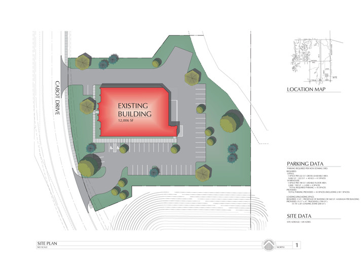 28350_Cabot_Drive_-_Site_Plan.jpg