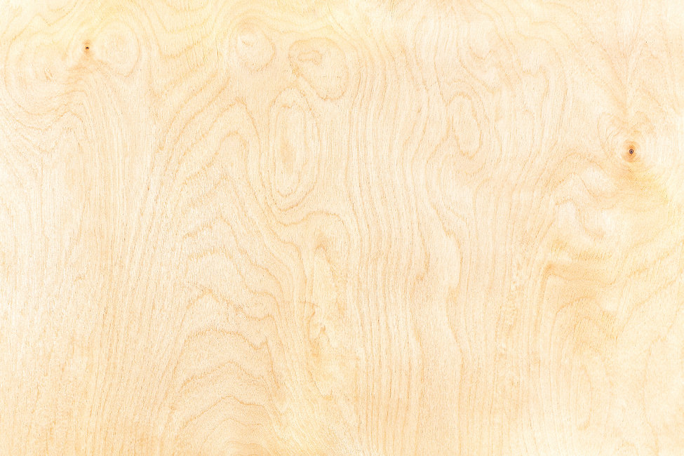 wood texture small.jpg