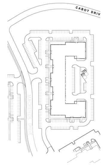 Adams N Site Plan - 54,364.jpg