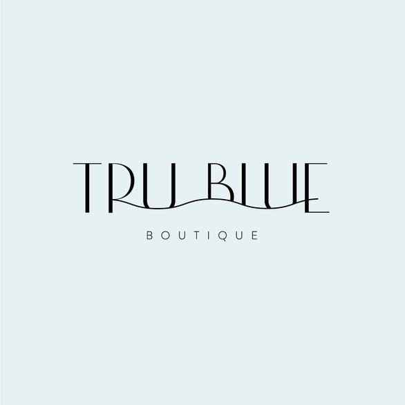 Tru-Blue-Primary-SOCIAL.jpg