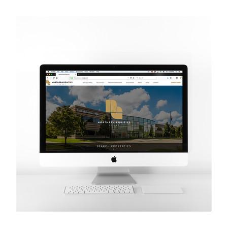 Northern_Equities_Group_website_redesign
