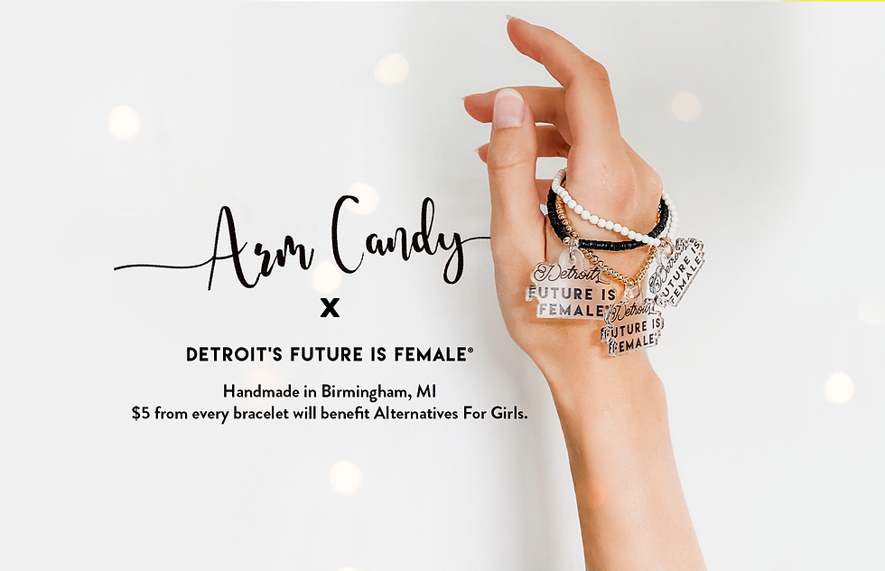 arm candy web banner.png
