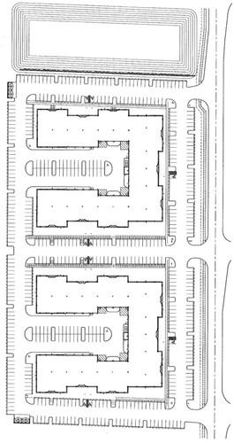 Lewis_Tech_-_Site_Plan.jpg