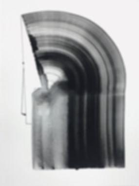 Torkwase-Dyson.jpg