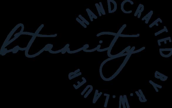 logo_navy_web.png