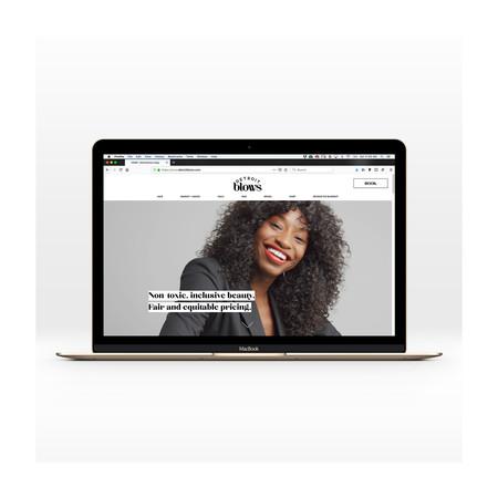 DB website.jpg