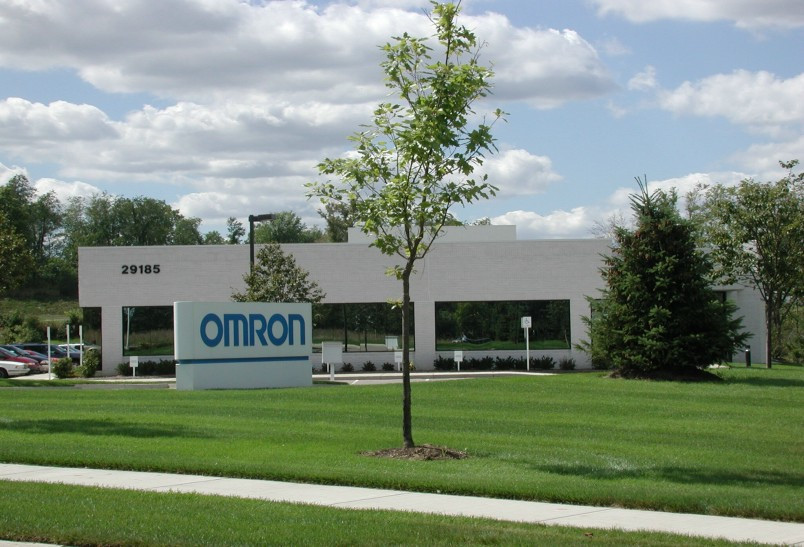 Omron - Front.jpg