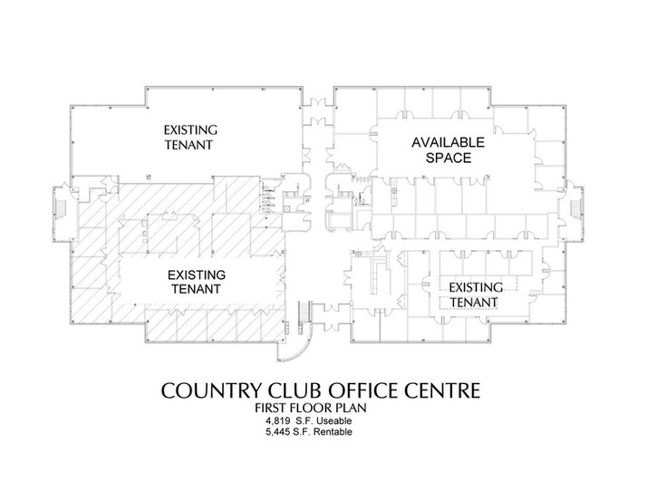 CCOC_-_Overall_Floor_Plan_FA.jpg