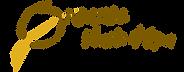 logo6388129_md-no-green.png