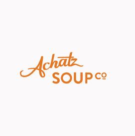Achatz_soup_logo.jpg