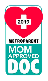 metroparent badge.png