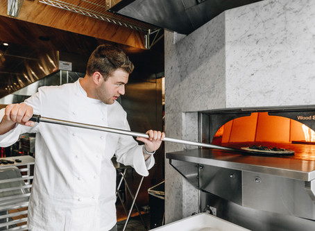 Detroit Free Press: Detroit Restaurant Week kicks off Friday with 29 menus, plenty of deals